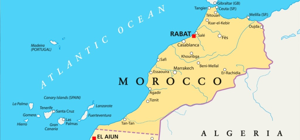marocco_map_1170_550